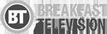 BT-logo-bw