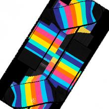 April 2015 primary sock