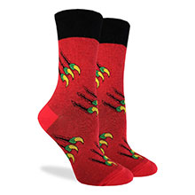 Sock Of The Month Club Only Available In Canada